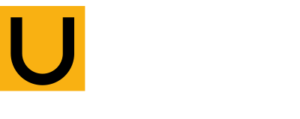 uHop light Logo