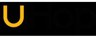 uHop-Global